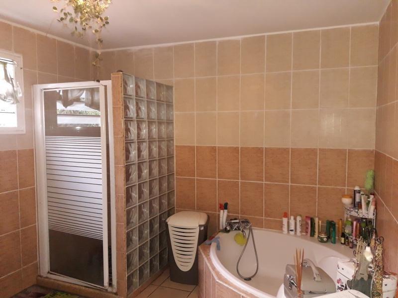 Vente maison / villa Les trois bassins 242000€ - Photo 2