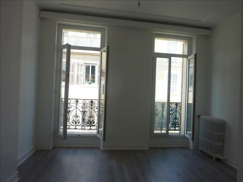 Alquiler  apartamento Marseille 6ème 890€ CC - Fotografía 5