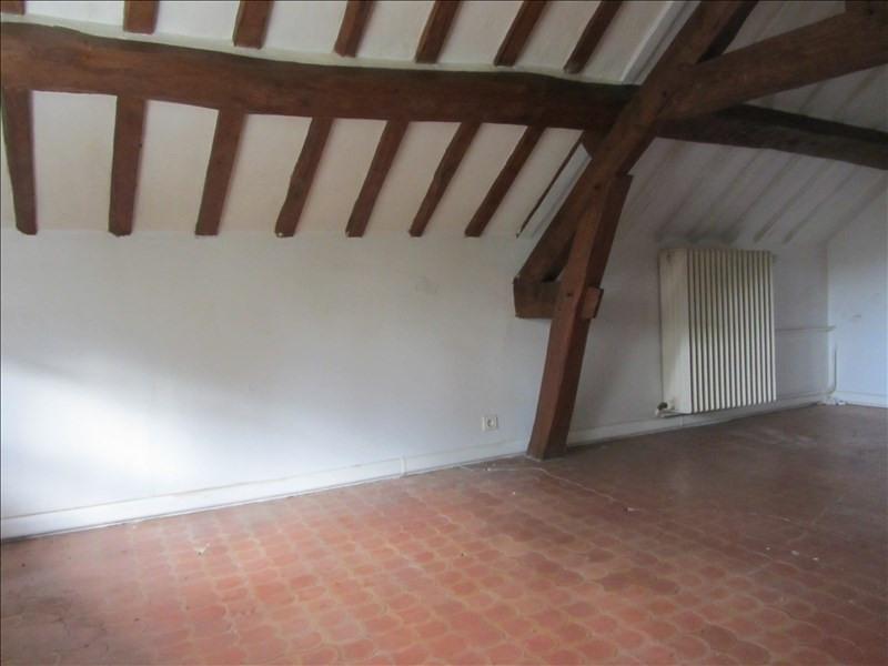Sale house / villa Vetheuil 179500€ - Picture 6