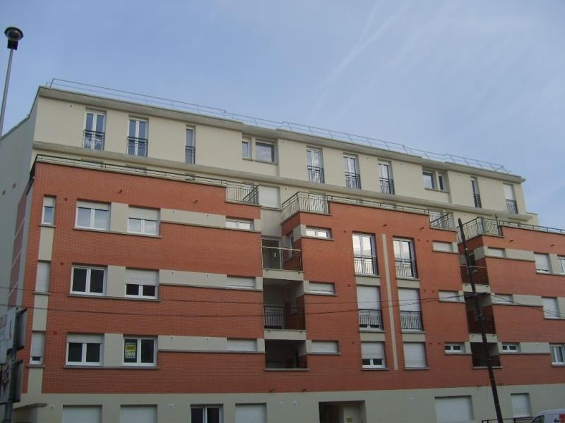 Location appartement Athis mons 795€ CC - Photo 1