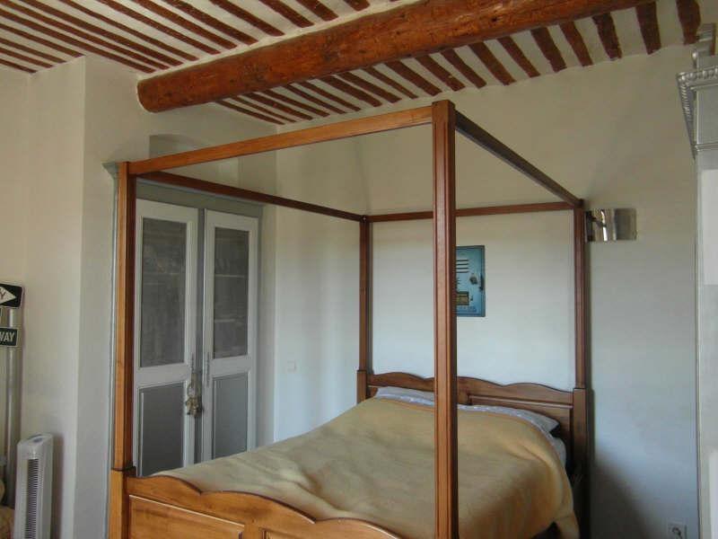 Vendita casa Carpentras 492900€ - Fotografia 7