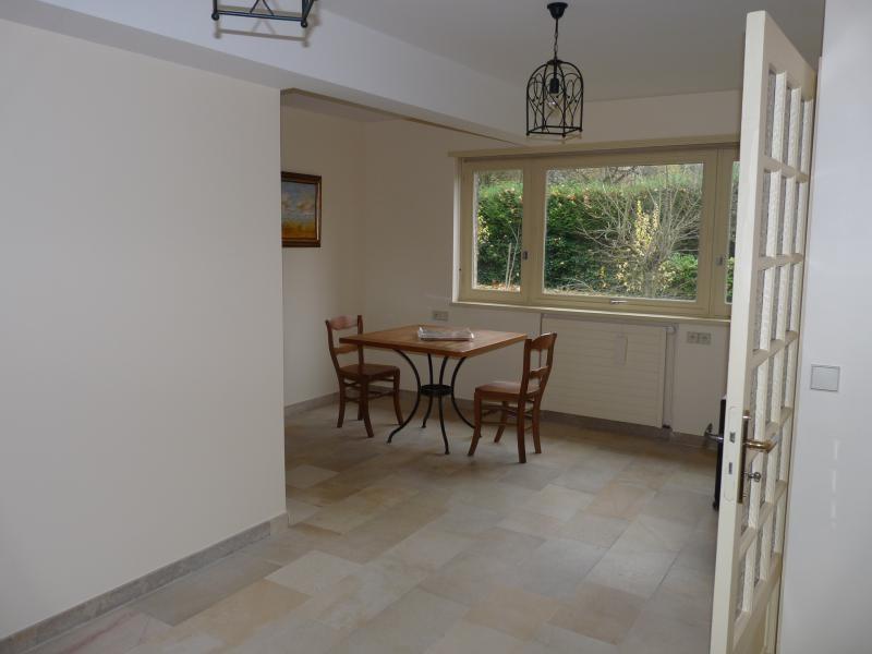 Vente de prestige maison / villa Villennes sur seine 1195000€ - Photo 10