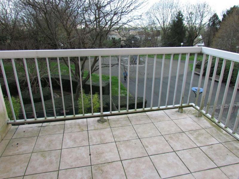 Rental apartment Champigny sur marne 1157€ CC - Picture 8