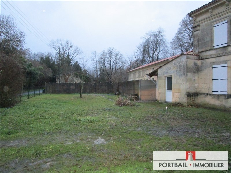 Location maison / villa Cavignac 637€ CC - Photo 2