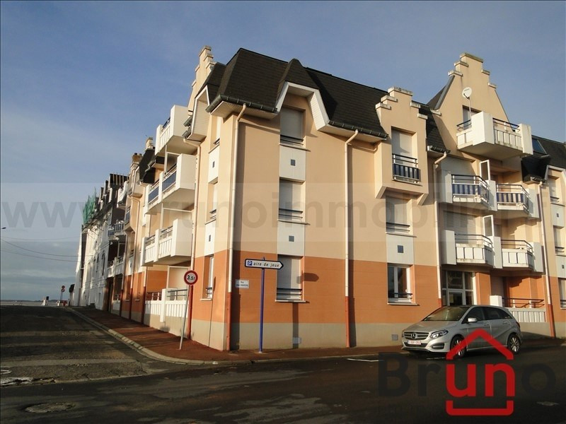 Sale apartment Le crotoy 199 800€ - Picture 1