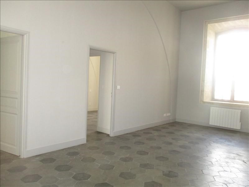 Rental apartment Nimes 900€ CC - Picture 5
