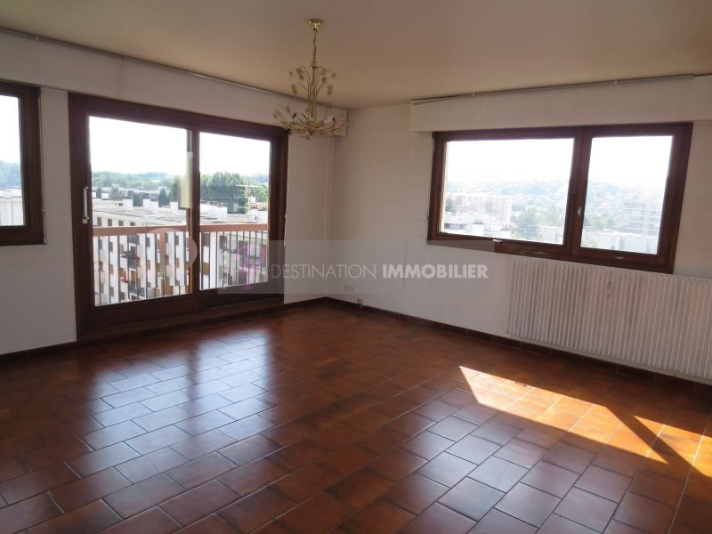 Sale apartment Meythet 249 000€ - Picture 1