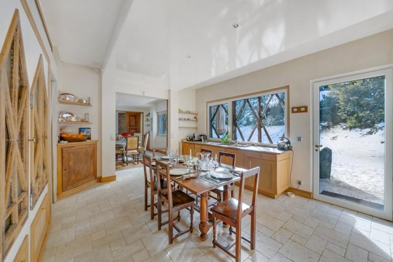 Престижная продажа дом Ville-d'avray 2950000€ - Фото 14