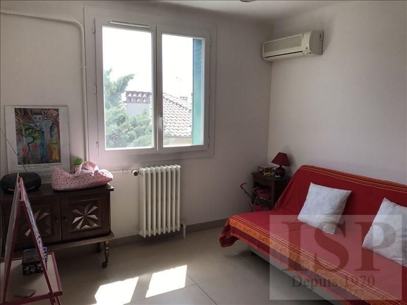 Sale apartment Aix en provence 335500€ - Picture 8