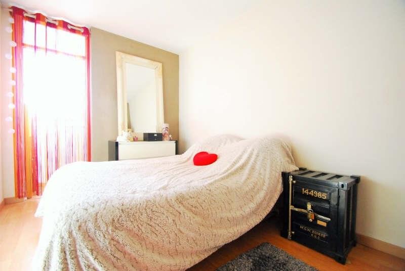 Sale apartment Bezons 235000€ - Picture 3