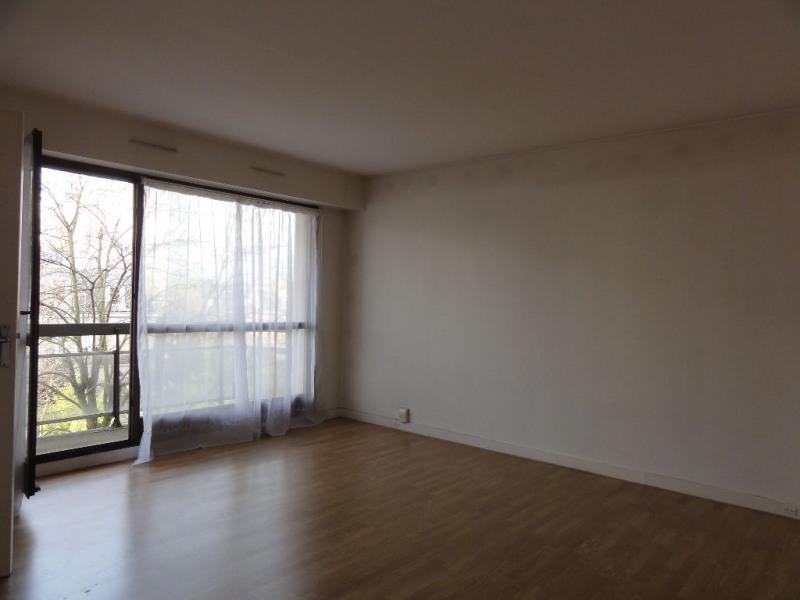 Vente appartement Rueil malmaison 190000€ - Photo 3