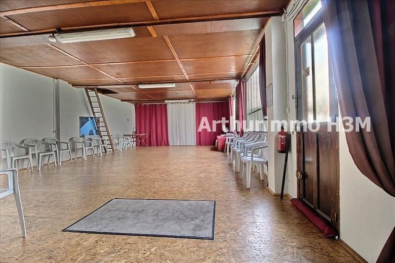 Produit d'investissement maison / villa Maisons alfort 920000€ - Photo 6