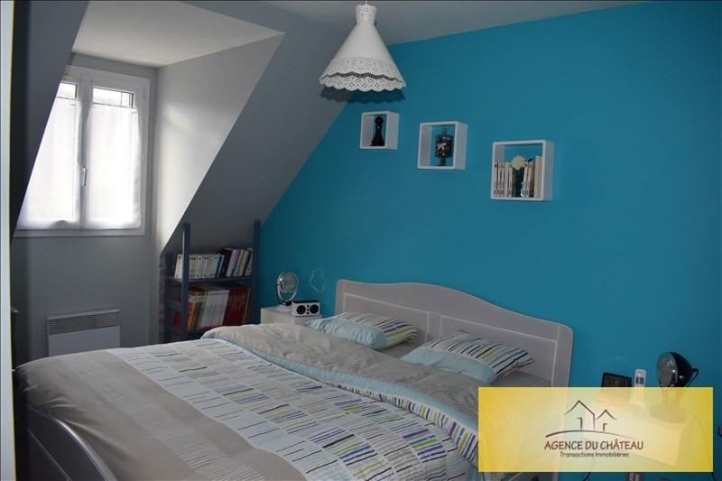 Vendita casa Limetz 233000€ - Fotografia 6