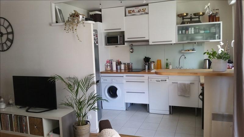 Location appartement Antony 950€ CC - Photo 3