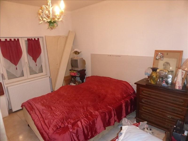 Vente maison / villa Villers cotterets 215000€ - Photo 3
