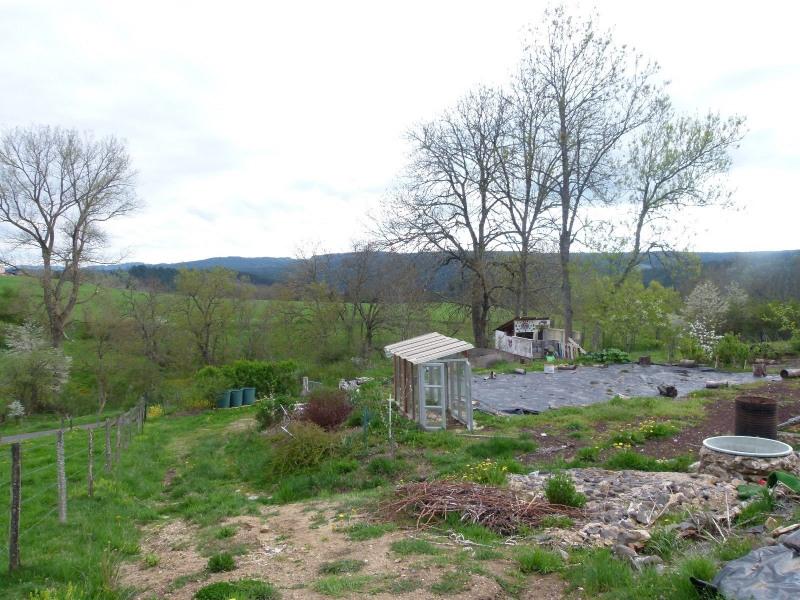 Vente maison / villa Allegre 65000€ - Photo 21