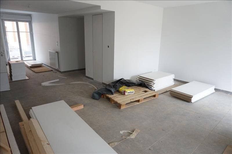 Vente appartement Colomiers 330000€ - Photo 3