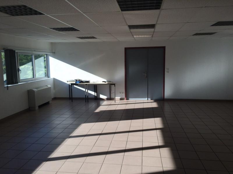 Vente Local d'activités / Entrepôt Saint-Symphorien-d'Ozon 0