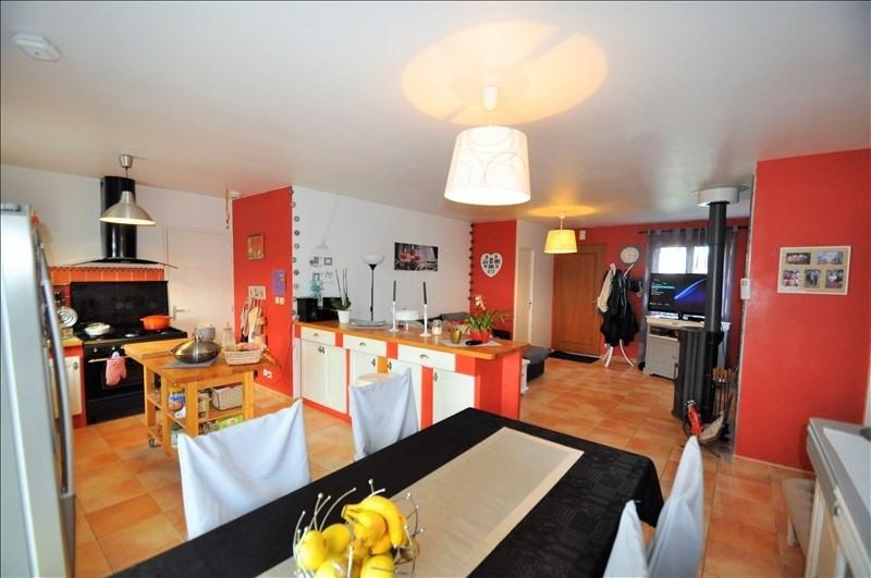 Sale house / villa Arthon en retz 189500€ - Picture 3
