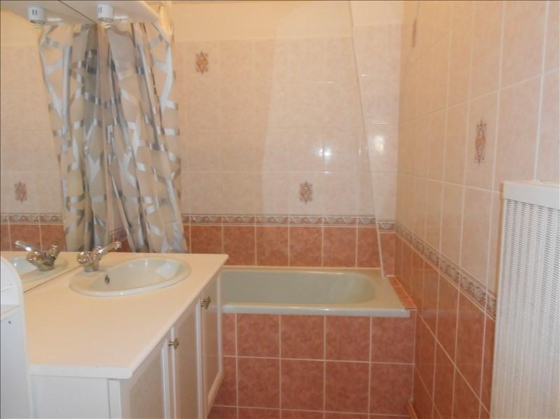 Location appartement Provins 610€ CC - Photo 3