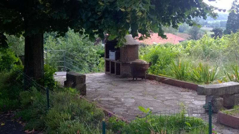Vente maison / villa Polignac 225800€ - Photo 11