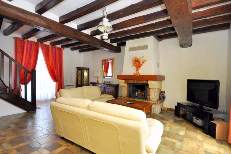 Sale house / villa Limours 350 000€ - Picture 4