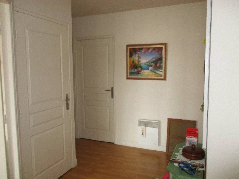 Vente appartement Boissy st leger 230 000€ - Photo 4