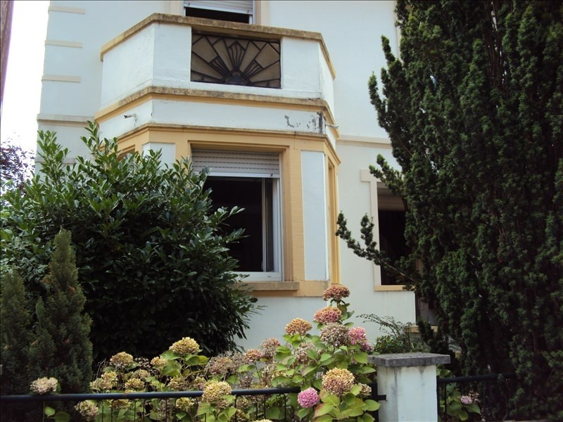 Sale house / villa Brunstatt 224000€ - Picture 3