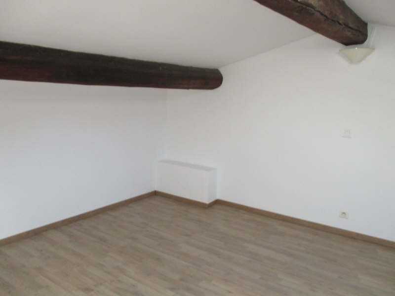Location appartement Nimes 475€ CC - Photo 9