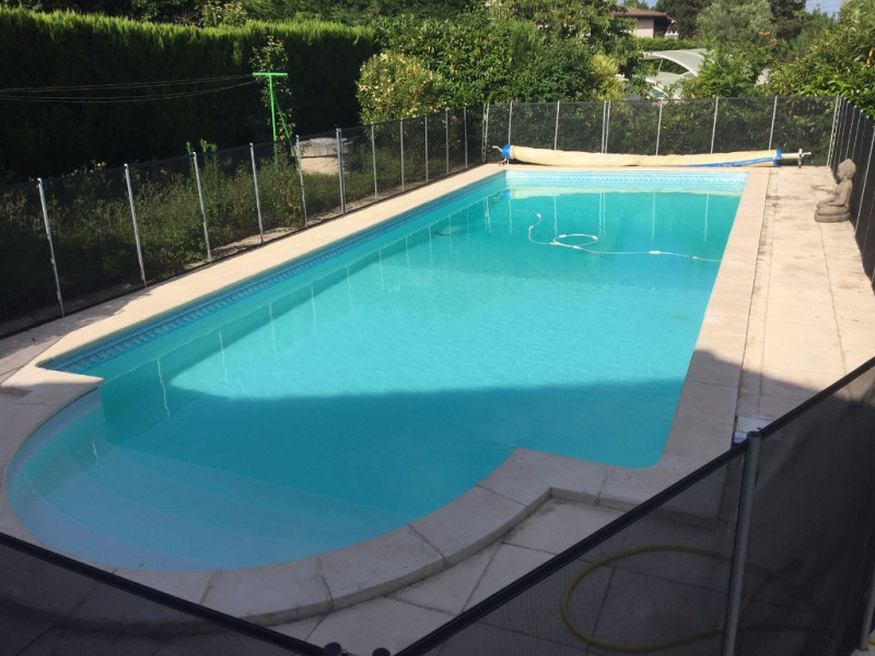 Vente maison / villa Foulayronnes 228000€ - Photo 17