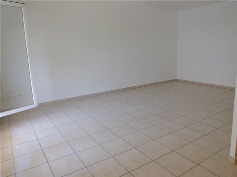 Sale apartment Chambery 163500€ - Picture 7