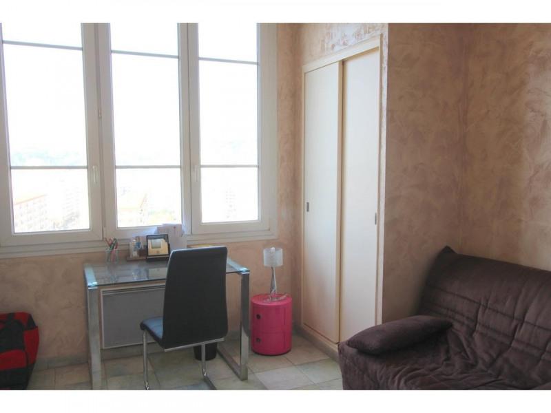 Sale house / villa Nice 410000€ - Picture 8