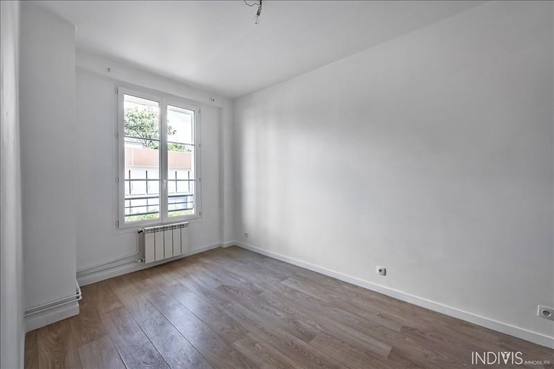 Vente appartement Puteaux 630000€ - Photo 5