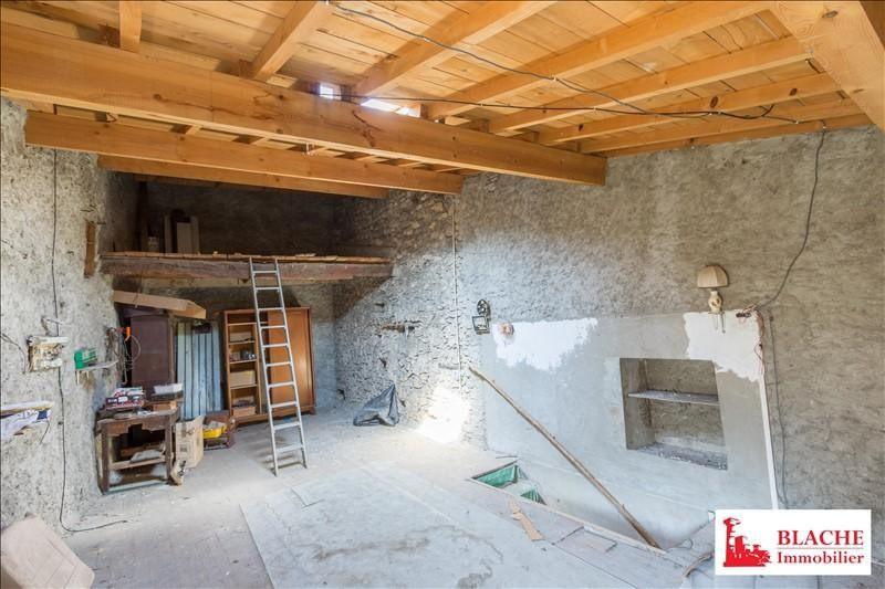Vendita casa Loriol-sur-drôme 55000€ - Fotografia 10