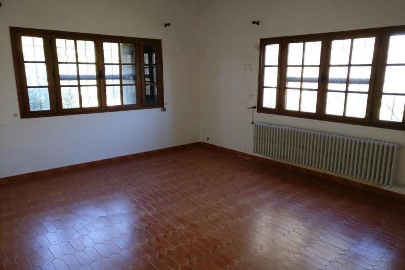 Vente maison / villa Le muy 572000€ - Photo 15