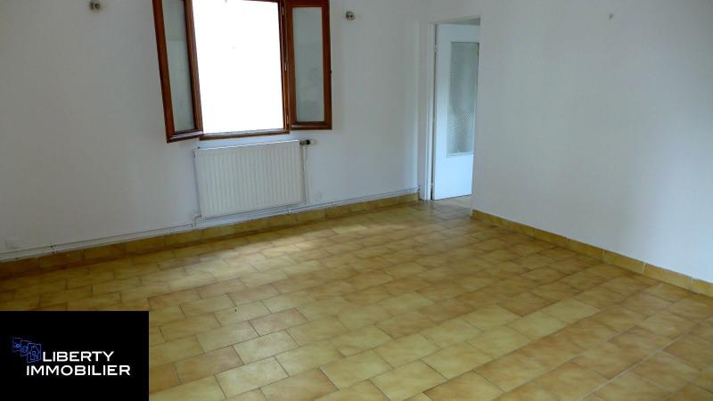 Vente maison / villa Trappes 235400€ - Photo 3