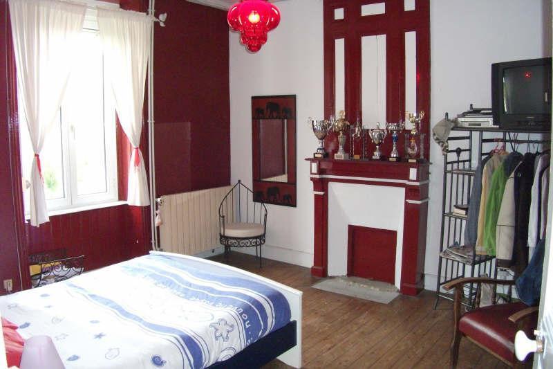 Sale house / villa Audierne 141210€ - Picture 5