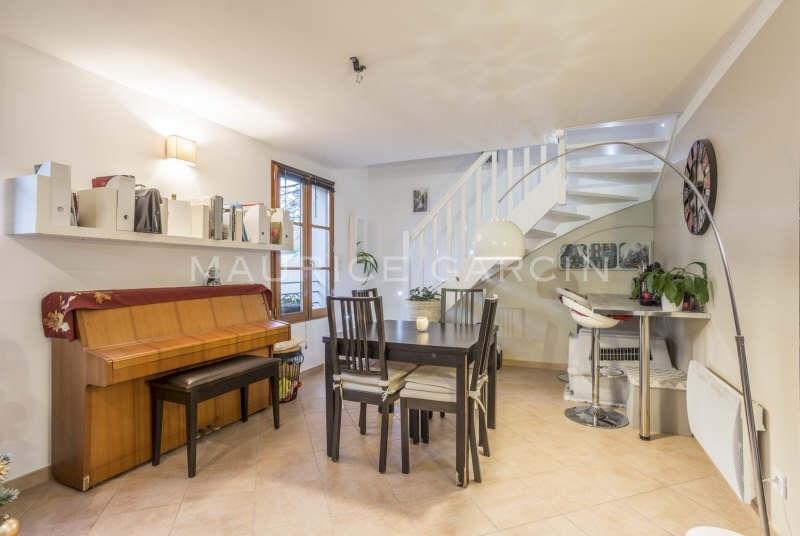 Revenda apartamento Roquemaure 165000€ - Fotografia 2