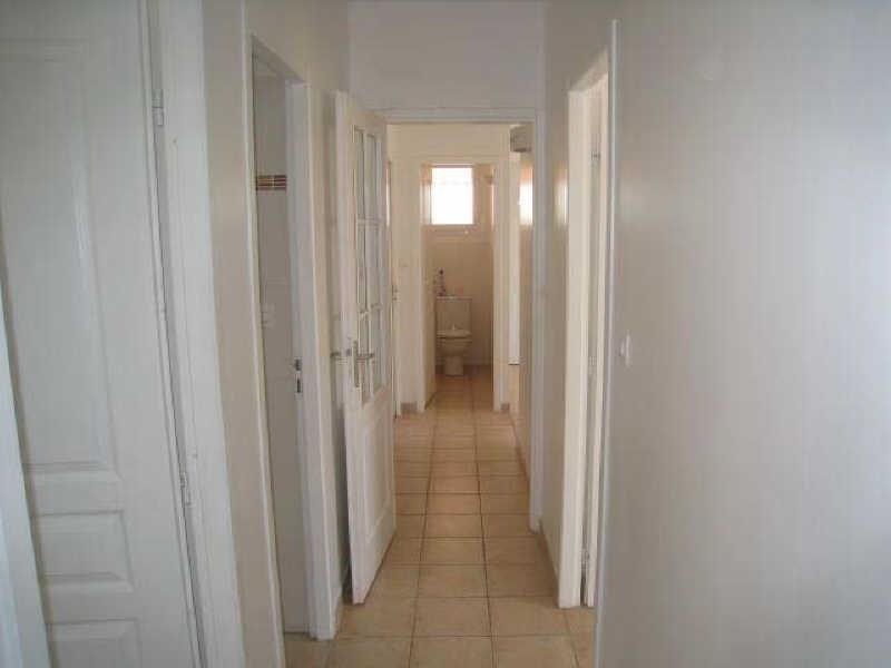 Location maison / villa Cazilhac 851€ CC - Photo 10