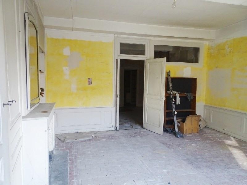 Vendita appartamento Lyon 9ème 182000€ - Fotografia 3