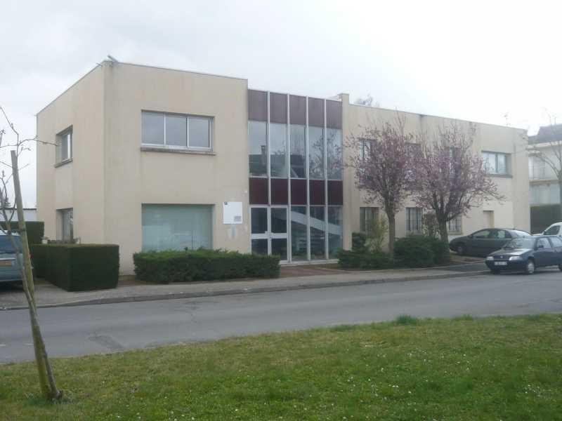 Vente Bureau Gometz-la-Ville 0
