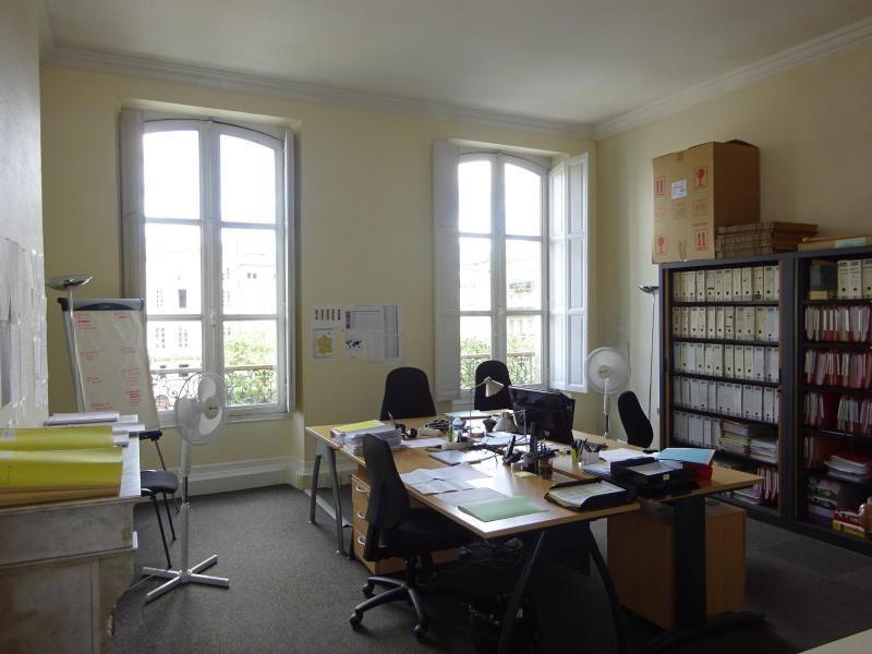 Location bureau Bordeaux 2244€ CC - Photo 2