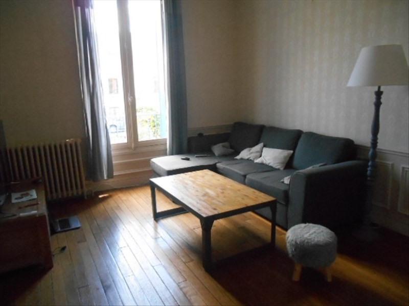 Sale house / villa La ferte sous jouarre 325000€ - Picture 2