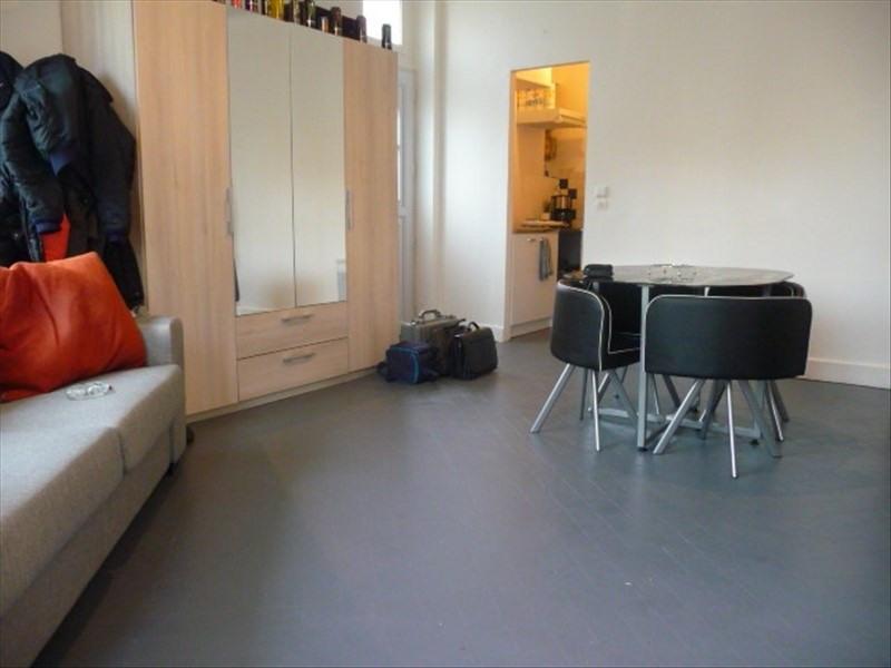 Produit d'investissement maison / villa Le taillan medoc 233000€ - Photo 2