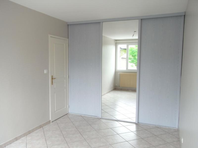 Rental apartment Irigny 724€ CC - Picture 9