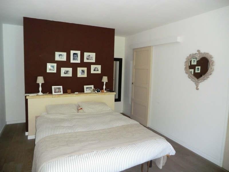 Deluxe sale house / villa Chantilly secteur 620000€ - Picture 7