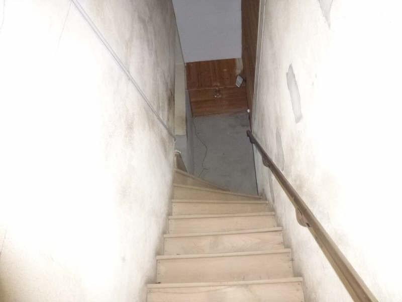 Vente maison / villa St beron 85000€ - Photo 10