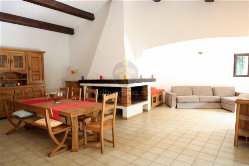 Deluxe sale house / villa Plan de la tour 860000€ - Picture 3