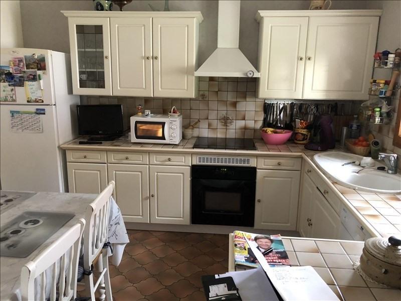 Sale house / villa Imphy 125000€ - Picture 6