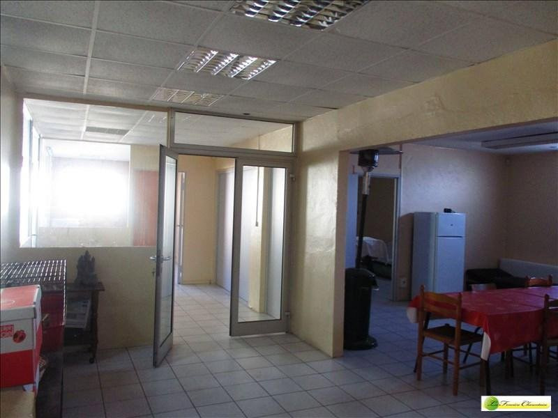 Location boutique Soyaux 1 212€ CC - Photo 4